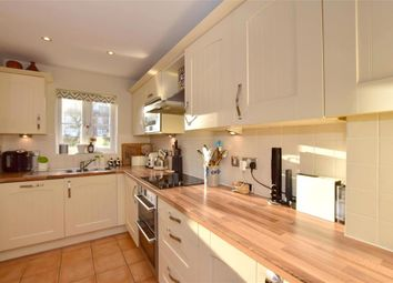 Thumbnail 3 bed end terrace house for sale in Broomfield, Bells Yew Green, Tunbridge Wells, Kent