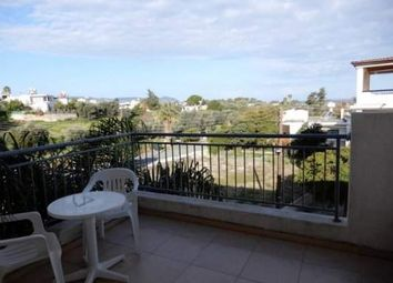 Thumbnail 2 bed apartment for sale in Poli Crysochous, Cyprus