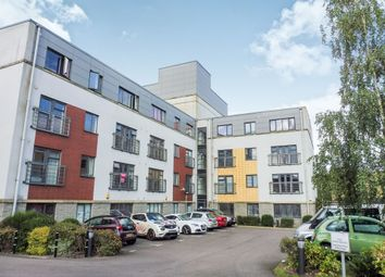 Thumbnail 2 bedroom flat for sale in Holly Lane, Smethwick