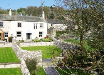 Thumbnail 3 bed property for sale in Well Street, Brassington, Derbyshire