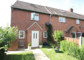 Thumbnail 3 bed property to rent in Western Hill Road, Little Beckford, Tewkesbury