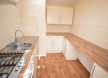 Thumbnail 2 bed flat to rent in West Vale, Little Neston, Neston