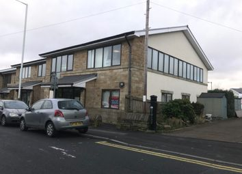 Thumbnail Office to let in Blackburn Road, Rising Bridge, Accrington