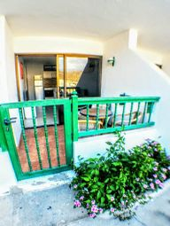Thumbnail 1 bed apartment for sale in Puerto Rico, Puerto Rico, Gran Canaria, Spain
