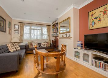 Thumbnail 5 bedroom terraced house for sale in Bolton Gardens, Kensal Rise, London