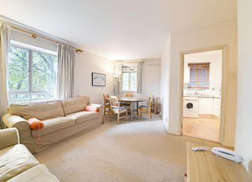 Thumbnail 2 bed flat to rent in Rosebery Court, Rosebery Avenue, Clerkenwell