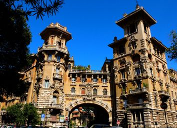Thumbnail 5 bed apartment for sale in Viale Regina Margherita, Coppedè, Rome City, Rome, Lazio, Italy