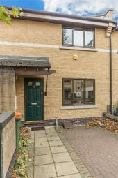 Thumbnail 3 bed terraced house for sale in Beaulieu Avenue, London