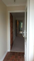 Thumbnail 2 bed flat to rent in Whitland