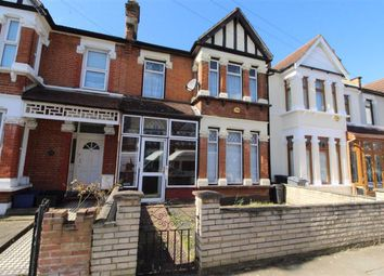 3 bed terraced house for sale in Audley Gardens, Ilford, Essex IG3