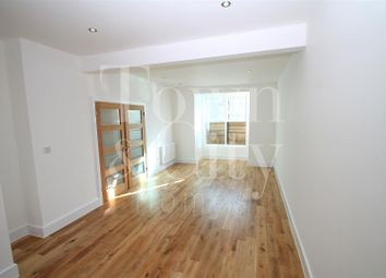 Thumbnail 4 bedroom semi-detached house for sale in Park Road, Gravesend