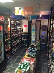 Thumbnail Retail premises for sale in Great Bar, Birmingham