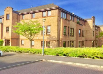 Thumbnail 3 bed flat for sale in Kirn Street, Maryhill, Glasgow