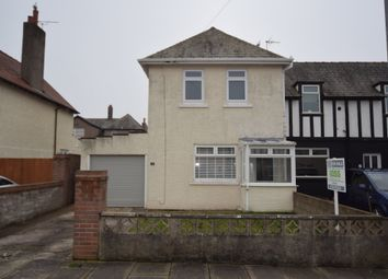 Thumbnail 2 bed end terrace house for sale in Verdun Avenue, Barrow-In-Furness, Cumbria