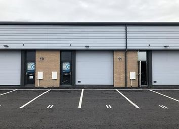 Thumbnail Light industrial to let in Unit 11, Kincraig Court, Kincraig Road, Bispham, Blackpool, Lancashire