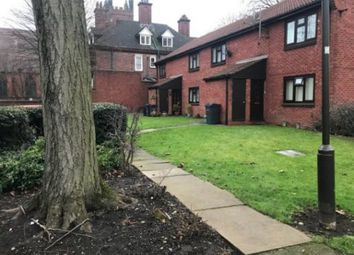 Thumbnail 1 bed flat to rent in Bond Square, Hockley, Birmingham