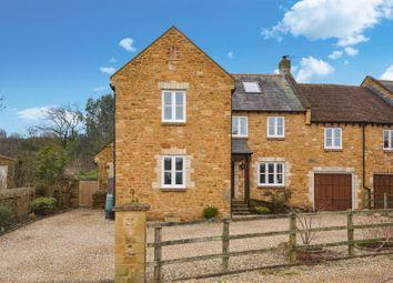 Thumbnail 4 bed semi-detached house for sale in Railway Crossing, Bradpole, Bridport