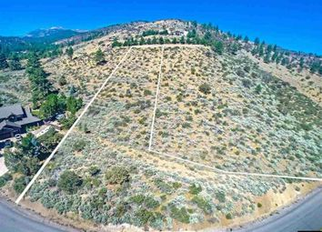 Thumbnail Land for sale in Reno, Nevada, United States Of America