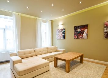 Thumbnail 2 bed apartment for sale in Nador Street, Budapest, Hungary