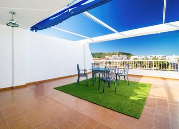 Thumbnail 2 bed penthouse for sale in Guardamar Del Segura, Alicante, Spain