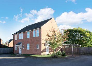 Thumbnail Semi-detached house for sale in Thrumpton Lane, Retford