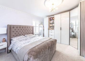 4 bed semi-detached house for sale in Church Hill Road, Oakleigh Park, Barnet EN48Ph EN4