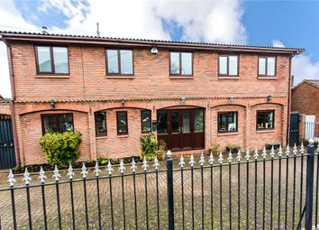Thumbnail 5 bedroom property for sale in Lords Wood Lane, Lords Wood, Kent