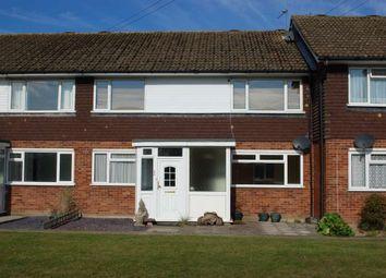 Thumbnail 2 bed flat to rent in Place Farm Way, Monks Risborough, Princes Risborough