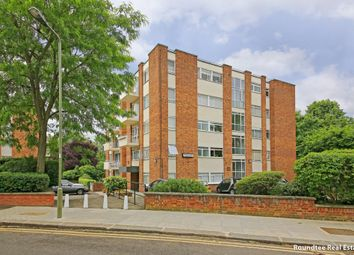 Thumbnail 1 bed flat to rent in James Close, Woodlands, Golders Green