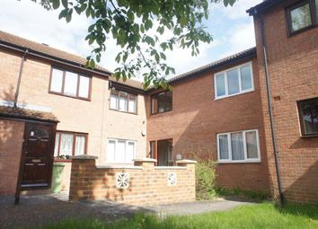 Thumbnail 1 bedroom property to rent in Denmead, Two Mile Ash, Milton Keynes