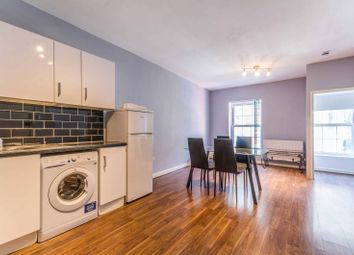 Thumbnail 2 bed flat for sale in Leather Lane, Farringdon, London