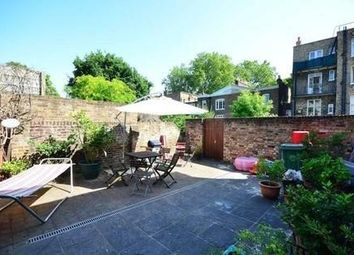 Thumbnail 2 bed semi-detached house to rent in Stories Mews, Stories Road, London