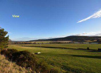 Thumbnail Land for sale in Broomhill, Nethy Bridge