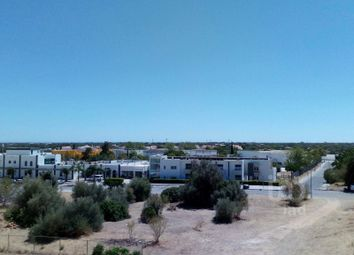 Thumbnail 3 bed apartment for sale in Almancil, Almancil, Loulé