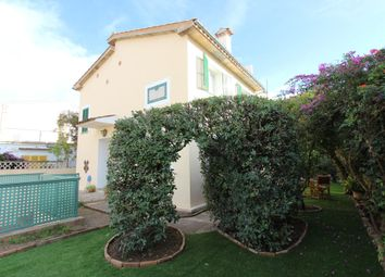 Thumbnail 4 bed villa for sale in Palma Centre, Palma, Majorca, Balearic Islands, Spain