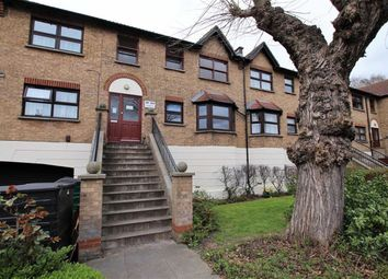 Thumbnail 2 bed property to rent in Coppermill Lane, London