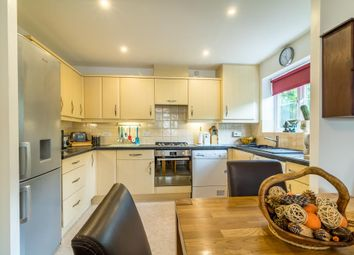 Thumbnail 2 bedroom flat for sale in Briar Vale, Whitley Bay