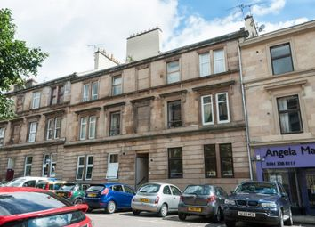 Thumbnail 2 bedroom flat for sale in Dowanhill Street, Glasgow