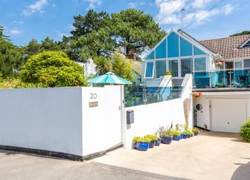 Thumbnail 3 bed flat to rent in The Alliums, Brownsea Road, Sandbanks