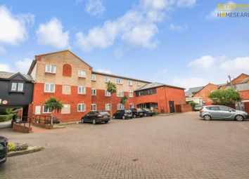 Thumbnail 1 bed flat for sale in Baker Mews, Maldon