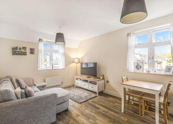 Thumbnail 2 bed flat for sale in Bailey Lane, Wilton, Salisbury