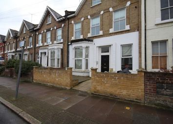 Thumbnail 2 bed flat to rent in Riversdale Road, Highbury, London