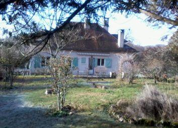 Thumbnail Property for sale in Midi-Pyrénées, Lot, Aynac