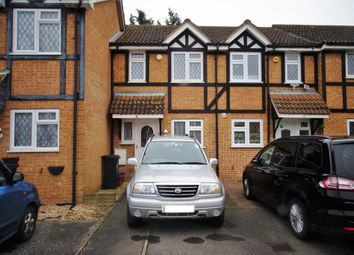 Thumbnail 2 bed property for sale in Briarwood Close, Lower Feltham
