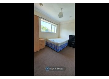 Thumbnail Room to rent in Watergall, Bretton, Peterborough