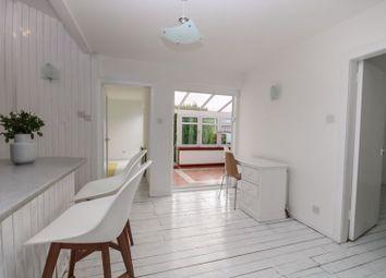 2 bed terraced house for sale in Dundas Street, Bonnyrigg EH19