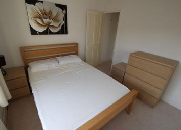 Thumbnail 4 bedroom shared accommodation to rent in Pancras Way, Bow