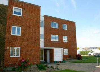 Thumbnail Flat to rent in Grenville Road, Pevensey Bay, Pevensey