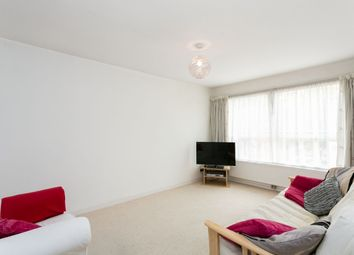Thumbnail 2 bed flat for sale in Cheadle Court, Henderson Drive, London
