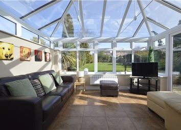 Thumbnail 4 bed detached house for sale in Mitton, Tewkesbury, Gloucestershire